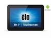 "10.1"" 10i1 E610902  PCAP Elo Touchcomputer Android"